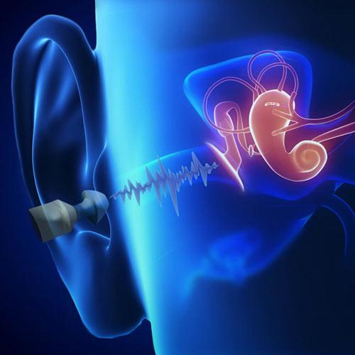 عفونت گوش چطور اتفاق میافتد و چطور درمان می شود